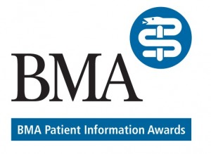 BMA-PIA-awards-logo-300x219
